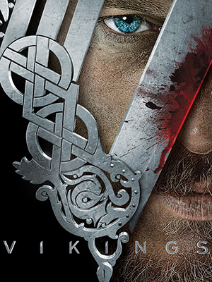 Vikings S01 VF