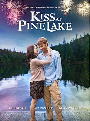 Films pour adolescents ma collection gratuitement