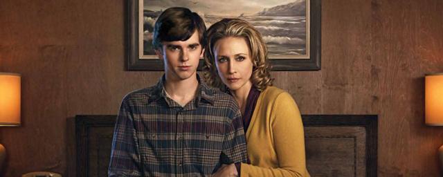 Mamie et films d'adolescents