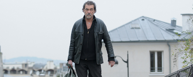 rencontres henri langlois vincennes