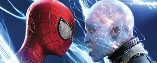 dans la promo de the amazing spider man 2 il y a eu la version fige avec les affiches et le ct anim des bande annonces aujourdhui lhomme araigne