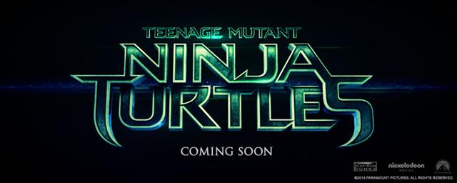 Bande-annonce Des Tortues Ninja : Images Arrêtées Sur Les Personnages