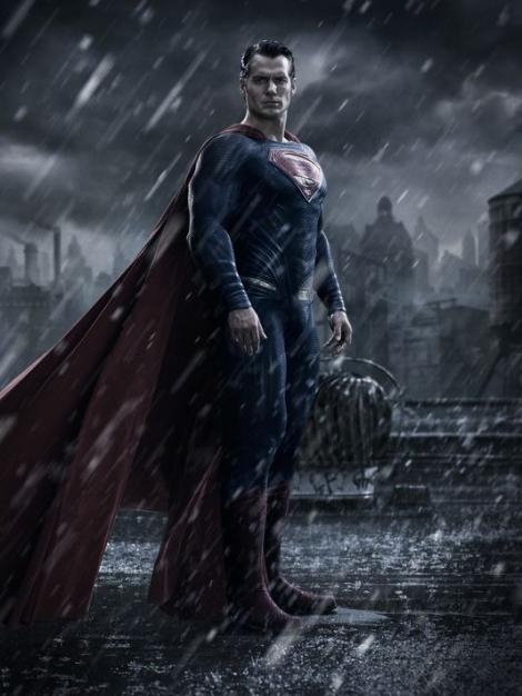 Films Super-Héros (autre que Franchise Marvel/Disney) - Page 3 540952