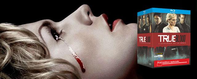 True Blood : les méchants emblématiques de la série prennent la parole