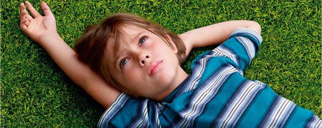 Golden Globes 2015 Boyhood Vainqueur C 244 T 233 Cin 233 Ma Actus