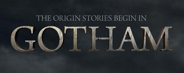 Gotham : Bruno Heller annonce des méchants pour la saison ...