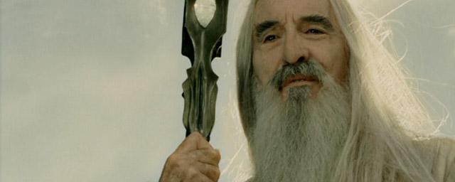 Le Seigneur des Anneaux / The Hobbit #4 - Page 23 366950