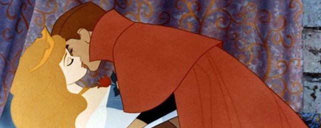Le prince charmant blanche neige aladdin le roi lion - Comment dessiner la belle au bois dormant ...