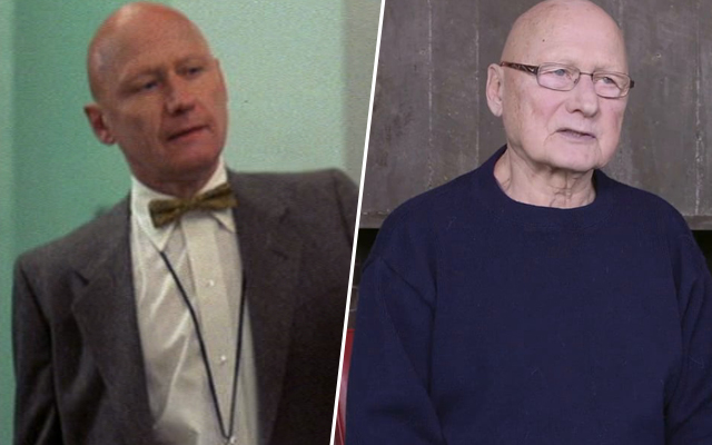 james tolkan alias mr strickland 2015 cin ma vs 2015 r el quoi ressemblent vraiment marty. Black Bedroom Furniture Sets. Home Design Ideas