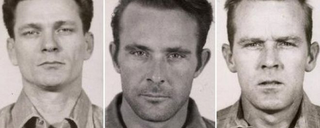 prison-alcatraz-evasion