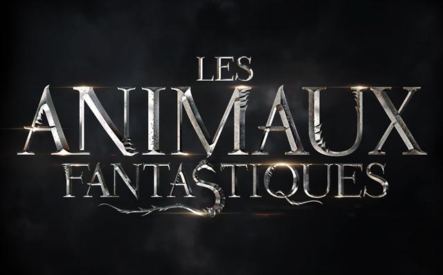 FILM - Les Animaux fantastiques 410343