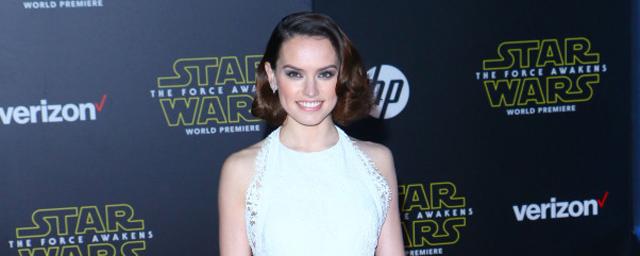 Star Wars  ces acteurs qui pourraient exploser grâce au Réveil de la Force