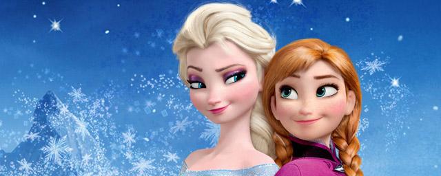 La reine des neiges de nouvelles chansons pour no l 2017 actus cin allocin - Tout les jeux de la reine des neiges gratuit ...