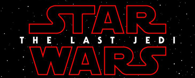 [Film] Star Wars: Les derniers Jedi  (Episode VIII) - Page 2 515073