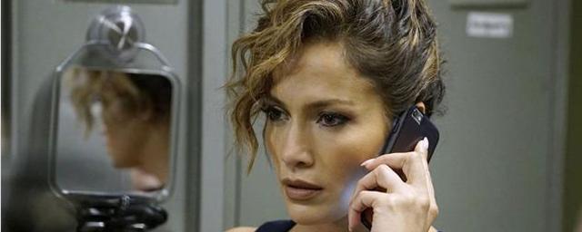 Shades of Blue : la série policière avec Jennifer Lopez en mars sur France 2