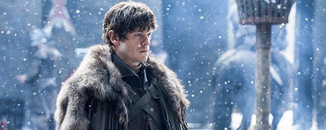 The Inhumans : Iwan Rheon, le Ramsay Bolton de Game of Thrones, au casting de la série Marvel !