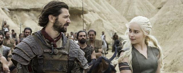 Game of Thrones : une saison 7 sous le signe du chaos
