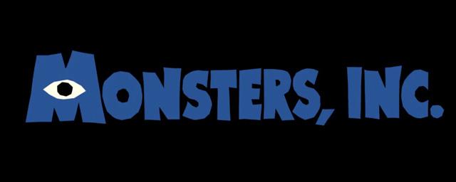 Monstres & Cie a 15 ans : aviez-vous remarqué tous les petits détails du film ?