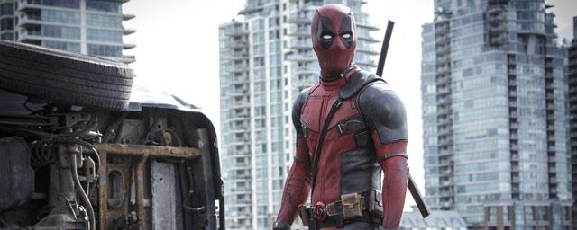 Deadpool 2 se cherche un caméo avec Hugh Jackman et une date de sortie