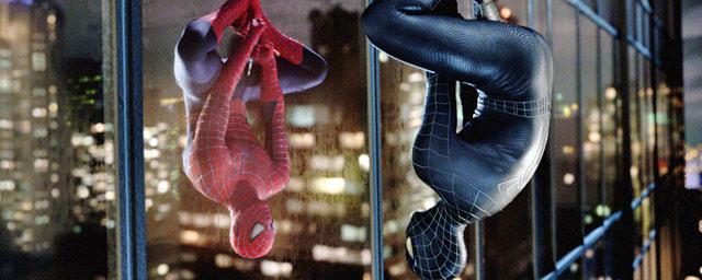 Spider-Man dans le spin-off sur Venom ? Tom Holland attend d'en savoir plus