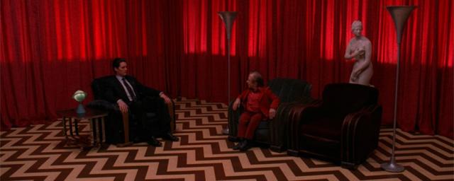Twin Peaks : au fait... comment ça se termine ?