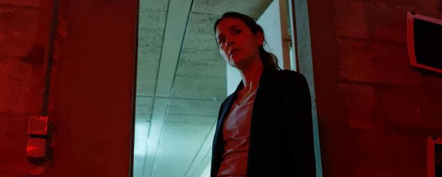 Juste un regard : TF1 annonce la nouvelle adaptation d'Harlan Coben avec Virginie Ledoyen