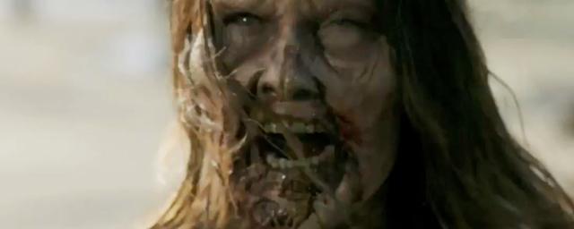 Fear the Walking Dead : les héros acculés dans la bande-annonce de la saison 3