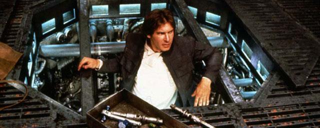 Star Wars : le spin-off sur Han Solo perd ses réalisateurs en plein tournage !