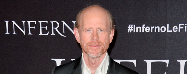 Star Wars : Ron Howard reprend le spin-off sur Han Solo