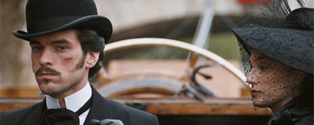 Arsène Lupin : une adaptation télévisée moderne développée par Jalil Lespert