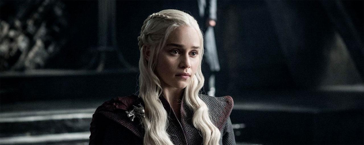 Game of Thrones : OCS met gratuitement l'épisode 1 de la saison 7 en ligne