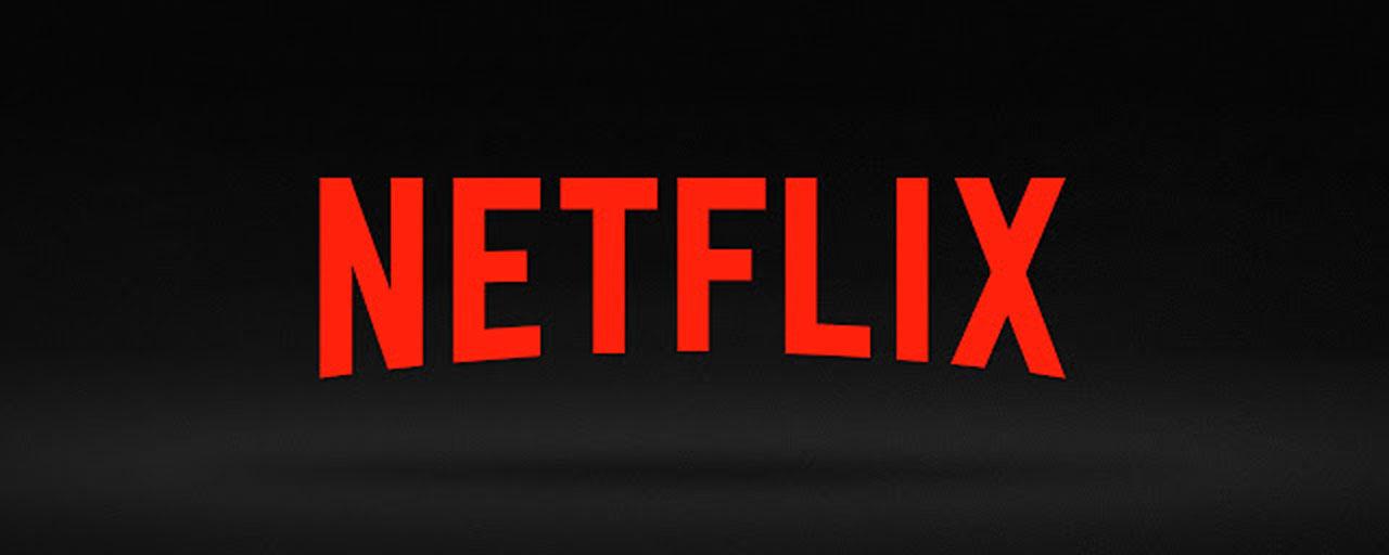 Netflix prépare une nouvelle série, par le créateur des Simpson