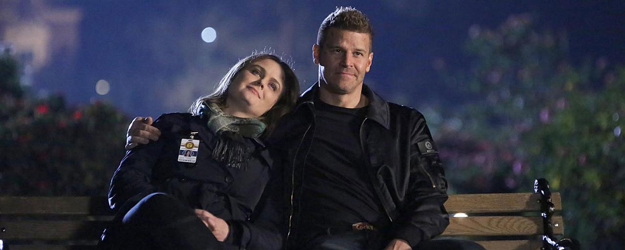 Bones : M6 annonce la date de diffusion de la douzième et ultime saison