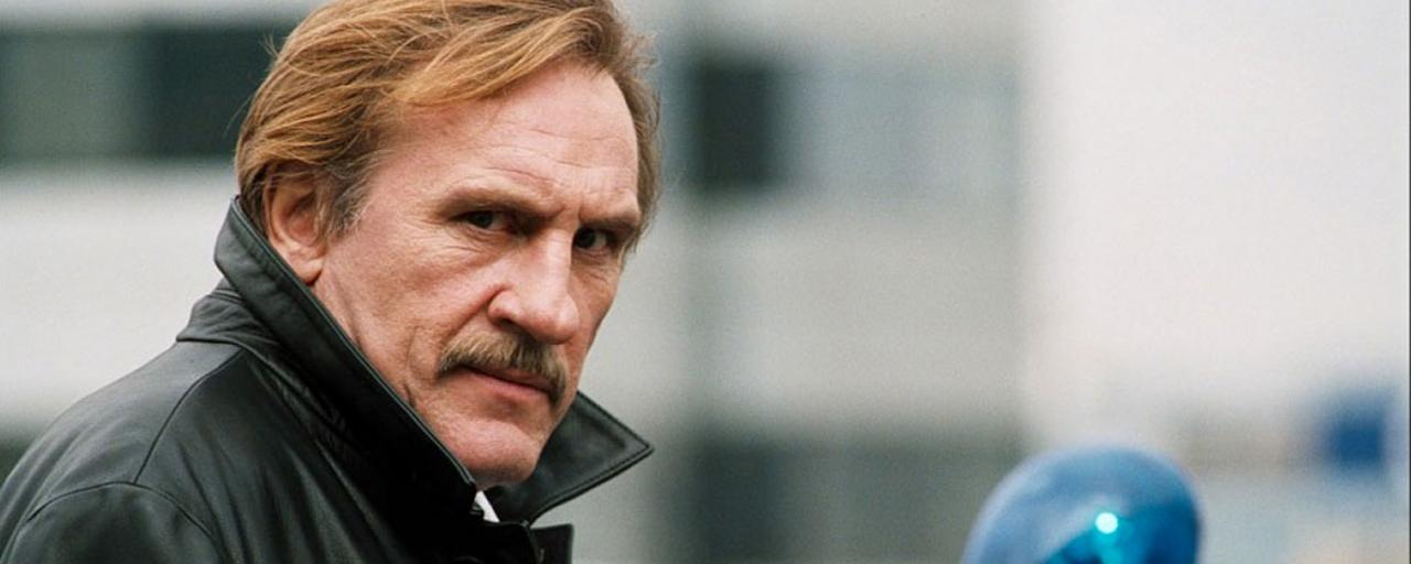 """""""36 Quai des Orfèvres"""": une adaptation en série par le réalisateur de Mission Impossible 6"""