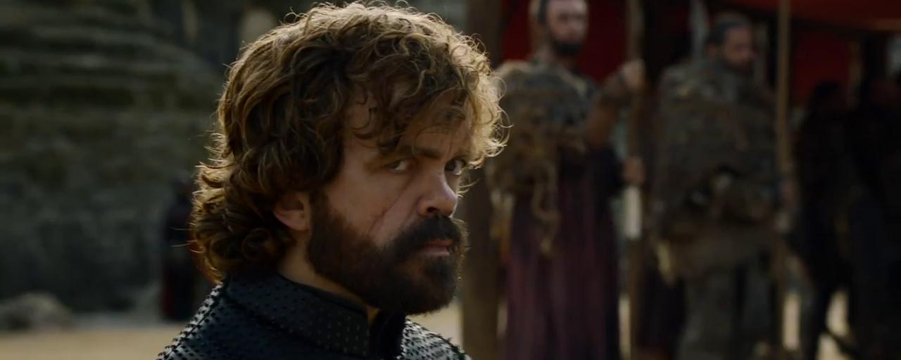 Game of Thrones - Saison 7 : une immense bataille se prépare dans le teaser du season finale