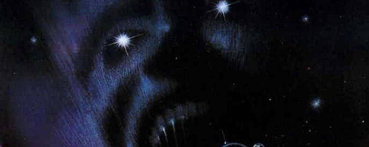 Nightflyers: SyFy commande la série de science-fiction du créateur de Game of Thrones