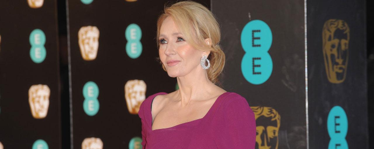 Cormoran Strike : la série adaptée de J.K. Rowling sera de retour sur la BBC