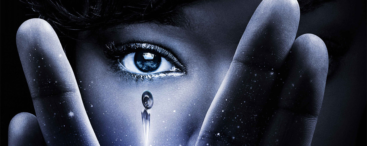"""Star Trek Discovery : """"j'espère que la mythologie de la série va continuer à s'étendre"""" confie le showrunner Aaron Harberts [INTERVIEW]"""