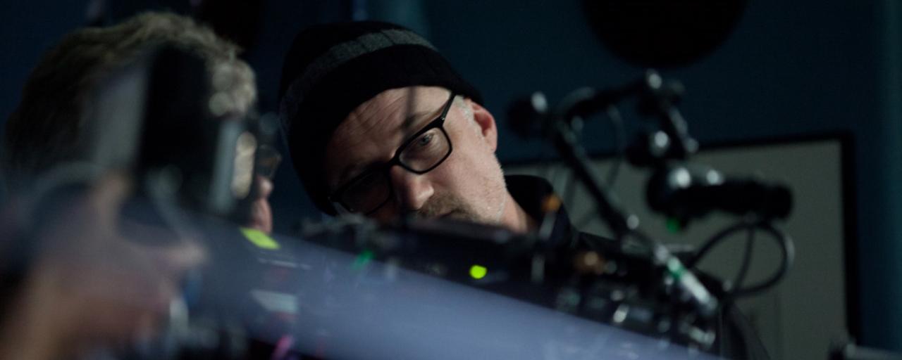 David Fincher, Martin Scorsese, David Lynch : Les réalisateurs de renom squattent le petit écran