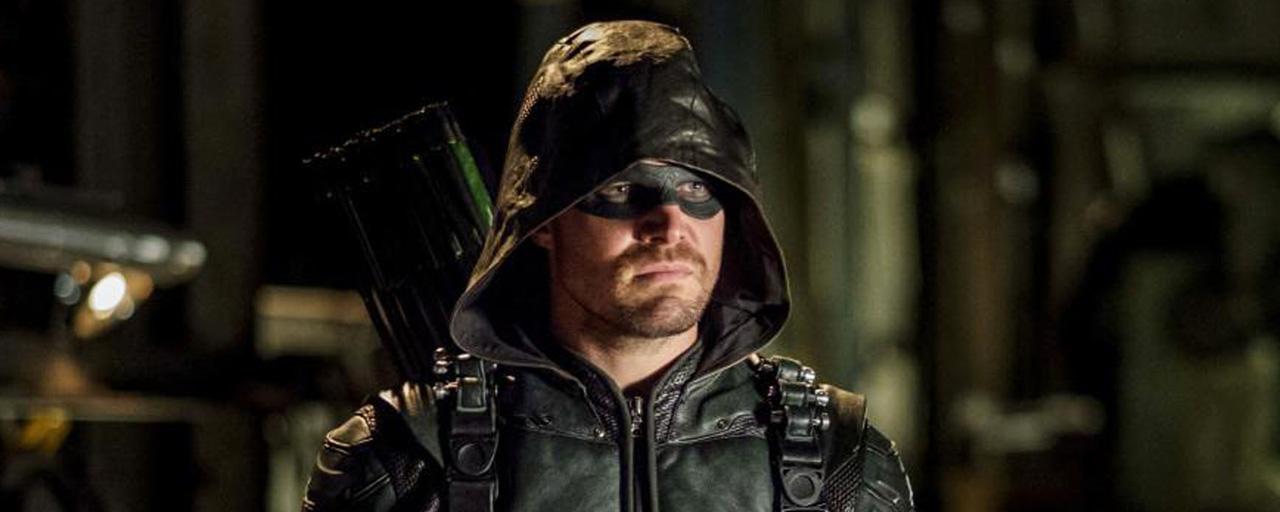 Arrow : qui est mort, qui a survécu ? Notre débrief du premier épisode de la saison 6 [SPOILERS]