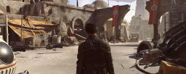 EA ferme le studio Visceral Games : le jeu narratif Star Wars repoussé à 2019 / 2020
