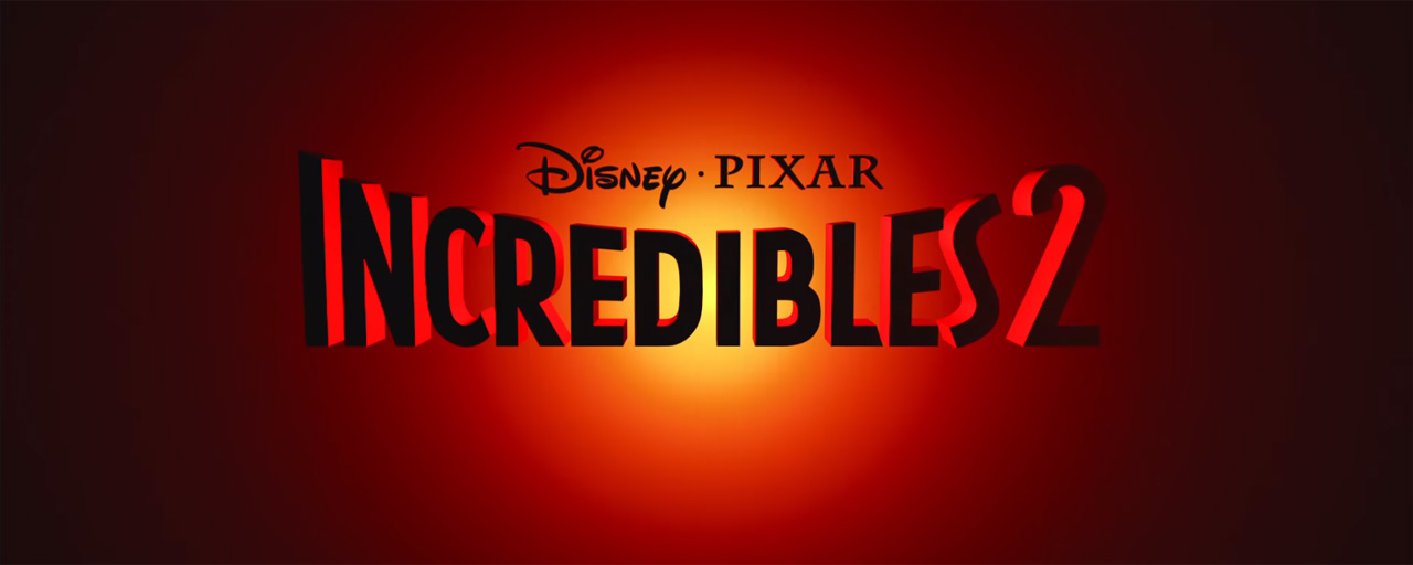 Les Indestructibles 2 : Jack Jack est déchaîné dans le premier teaser du film d'animation Disney-Pixar