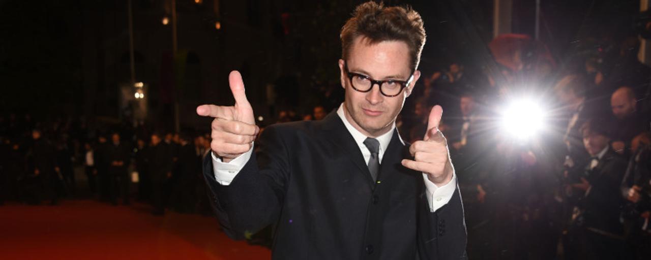 Miles Teller, Jena Malone... : Nicolas Winding Refn dévoile le casting complet de sa série