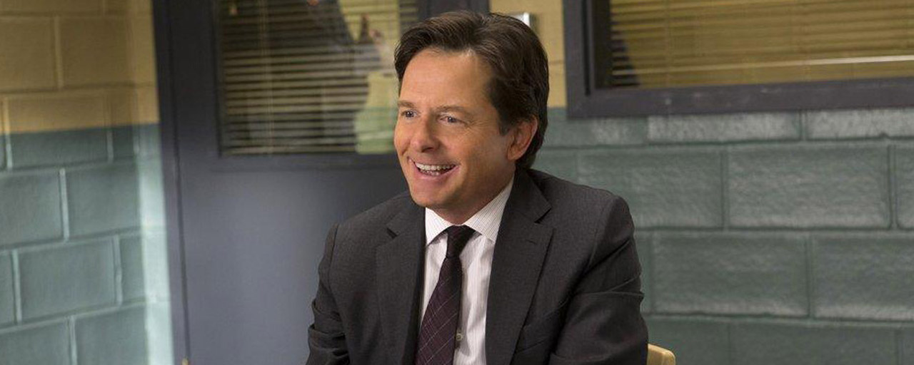 Designated Survivor : Michael J. Fox face à Kiefer Sutherland dans la saison 2