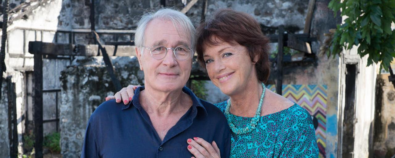 Une famille formidable : une saison 15 officiellement commandée par TF1