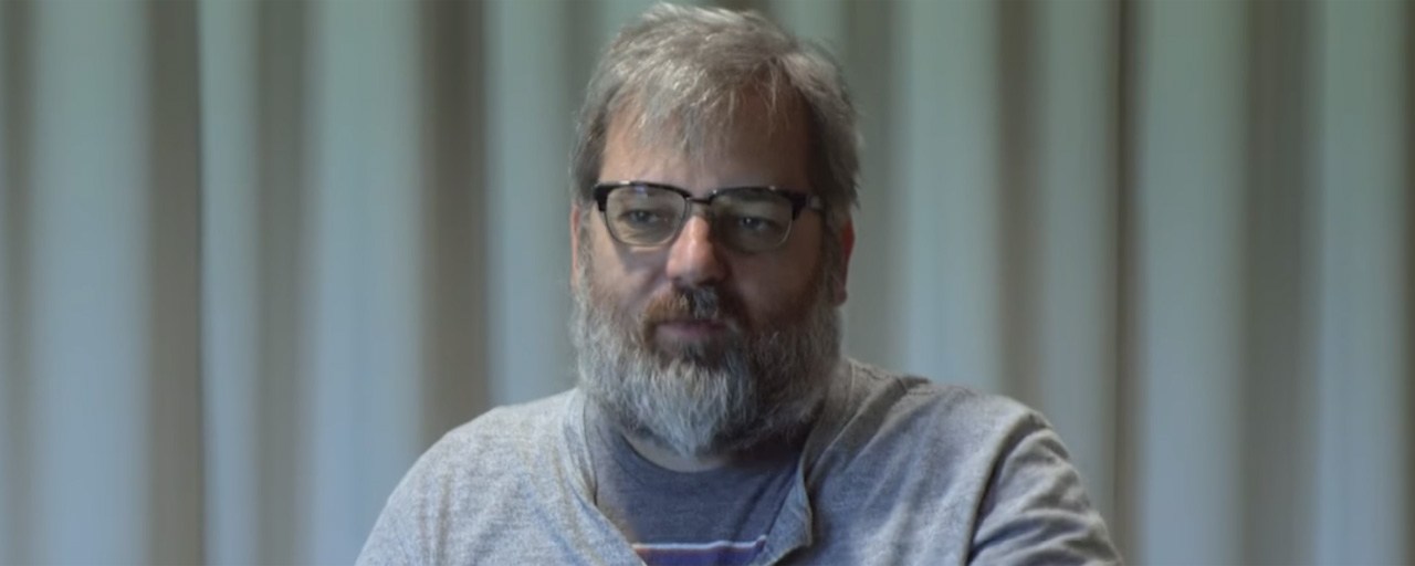 Harcèlement : le créateur de Community et Rick et Morty s'excuse