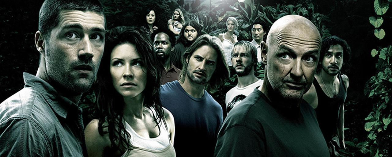 Lost : que sont devenues les stars de la série culte ?