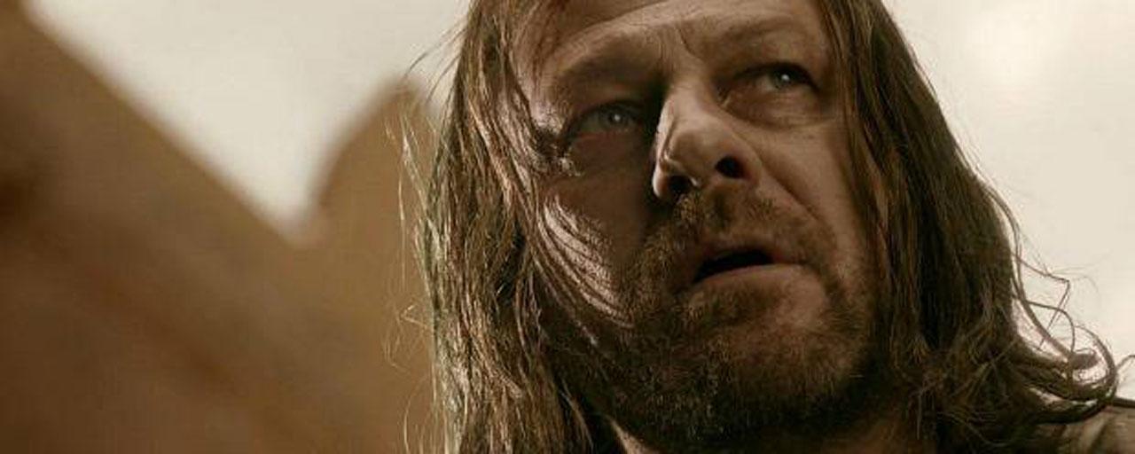 Game of Thrones : Sean Bean éclaircit un mystère autour de Ned Stark [SPOILERS]