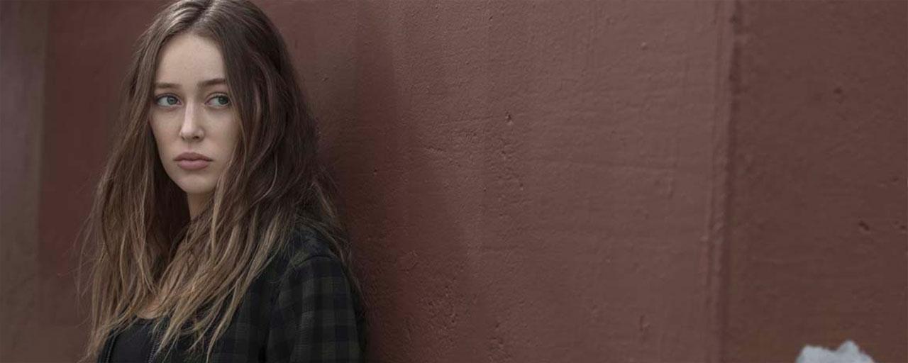 Fear The Walking Dead : Les héros en pleine confession dans les premiers trailers de la saison 4 !