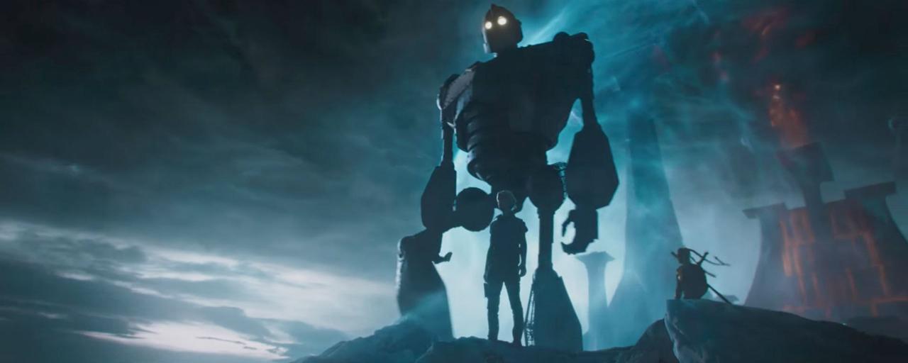 Ready Player One : 50 références pop repérées dans le film de Spielberg. A vous !